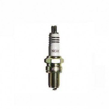 NGK DR8EVX 6354 Spark Plug Platinum