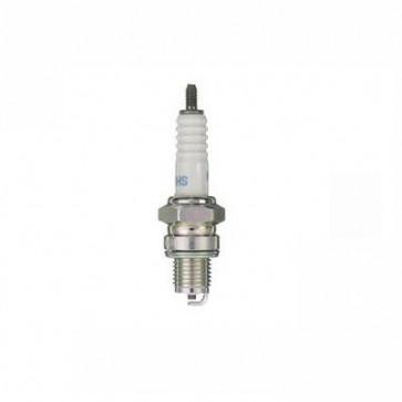 NGK DR8HS 5123 Spark Plug Copper Core