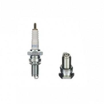 NGK DR9EA 3437 Spark Plug Copper Core