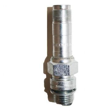 Champion Spark Plug ED14