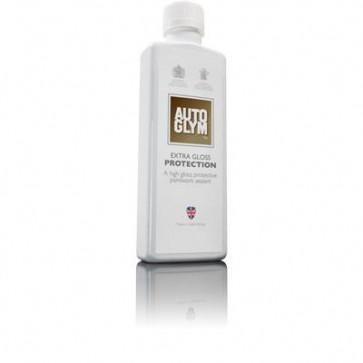 Autoglym Extra Gloss Protection 325ml Paintwork Sealant Bodywork Gloss Shine