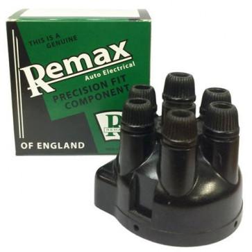 Remax Distributor Cap ES17 - Rep Lucas 400181 400315 403842 Fits DK6 DJ6 DJ6A DK