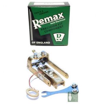Remax Contact Set ES1825 - Replaces AUB6113 AUB6106 22220
