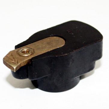 Remax Rotor Arm ES239 - Replaces Lucas 403865 405878 Fits DK6A (Clock)