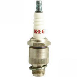 KLG Spark Plug F220