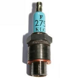 KLG Spark Plug F275