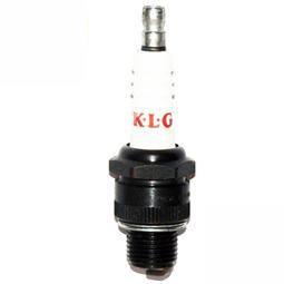 KLG Spark Plug F75H