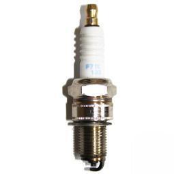 NHSP LD Spark Plug F7TC