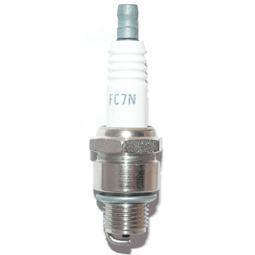 Magneti Marelli Spark Plug FC6N