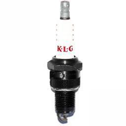 KLG Spark Plug FE125P