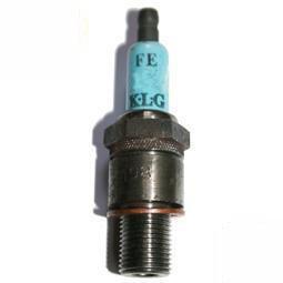 KLG Spark Plug FE220