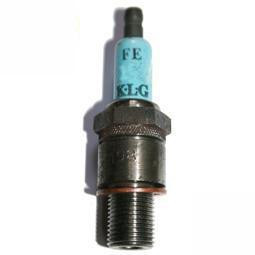 FE260-GS.jpg