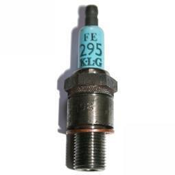 KLG Spark Plug FE295