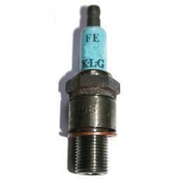 KLG Spark Plug FE340