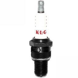 KLG Spark Plug FE40