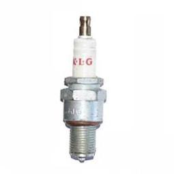 KLG Spark Plug FE60R