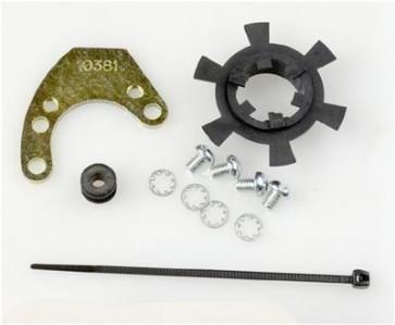 FK124 Lumenition Ignition Distributor Fitting Kits Lucas DM6, DMBZ6A