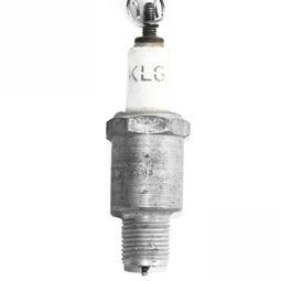 KLG Spark Plug FLB30X