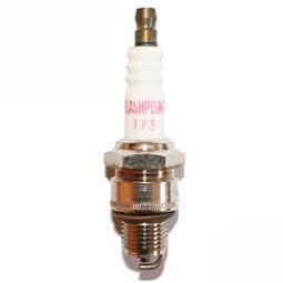 Flashpoint Spark Plug FP5