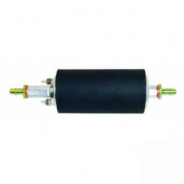 Walbro Out Tank Fuel Injection Pump o/e:- 0580254910 (FP604-15)