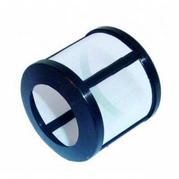 FPA908B FACET FILTER 200 Micron (Black) (FPA908B)