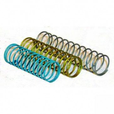 SPRING 4-5 PSI (CYLINDRICAL) (FPA923B)