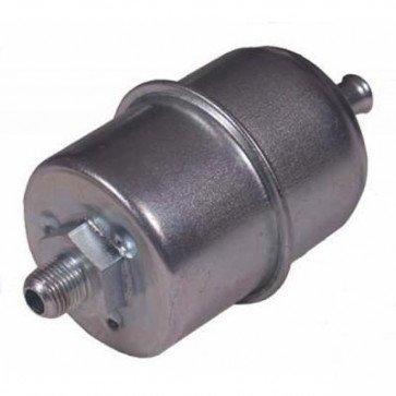 SAUDI FUEL FILTER (SOLID STATE) (FPA930)