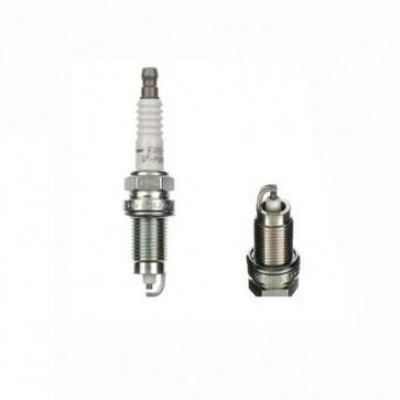 NGK FR5-1 7252 Spark Plug Copper Core FR51