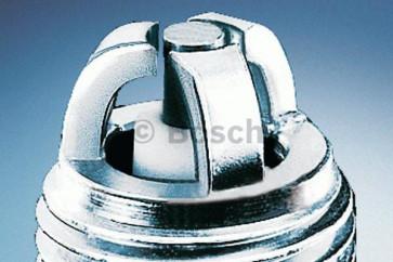 1x Bosch Super Spark Plug FR5DTC