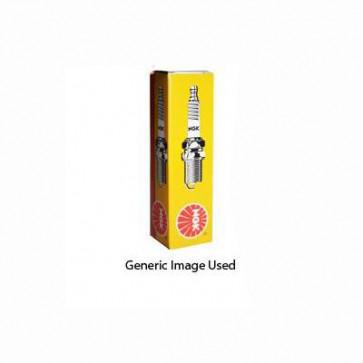 NGK FR9BI-11 4709 Spark Plug Copper Core FR9BI11