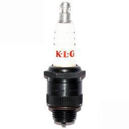 KLG Spark Plug FS100H