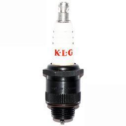 KLG Spark Plug FS30
