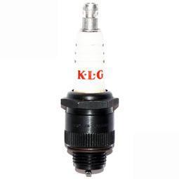 KLG Spark Plug FS50H