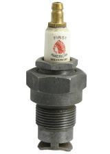 Rare & Collectors Spark Plug First Amer