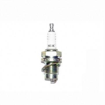 NGK Copper Core Spark Plug G-2Z G2Z (3320)