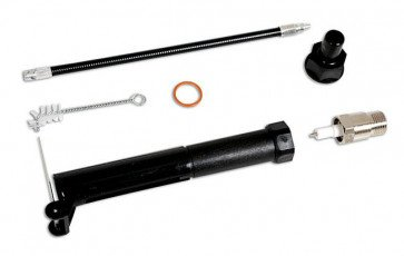 Gunson G4074 Colortune Single Plug Kit