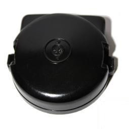 Distributor Cap Lucas Type for DKX1A Distributor 402101 LU402101