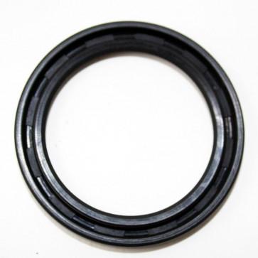 Oil Seal BSA/Triumph Gearbox high gear oil seal for C25/B25 1967- TR25W 70-8015