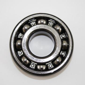 Crankshaft bearing C3 BSA/Triumph A75 Rocket 3 D/S, A50/A65 D/S 70-1591 67-1240