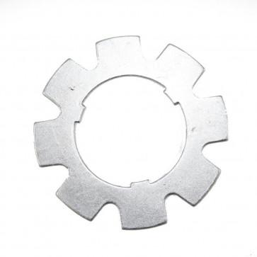 Lockwasher Burman,AJS,Ariel spocket CP & GB Gearboxes 12-11-1 3091-33 Motorcycle