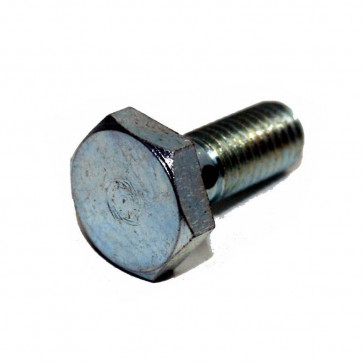 Cylinder head bolt Norton Cylinder head bolt for Norton Twins 06-7918 NM25313