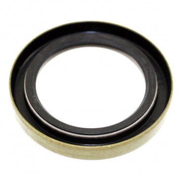 """Crankshaft Oil Seal BSA C10,C11,C12 250cc Dia:1-7/8"""",InnerDia:1-1/4"""" OEM 29-1970"""