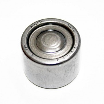 GS61412 - NEEDLE BEARING - BSA A50/A65 (1963-73) Layshaft Needle Driving side.