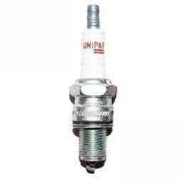 Unipart Spark Plug GSP141