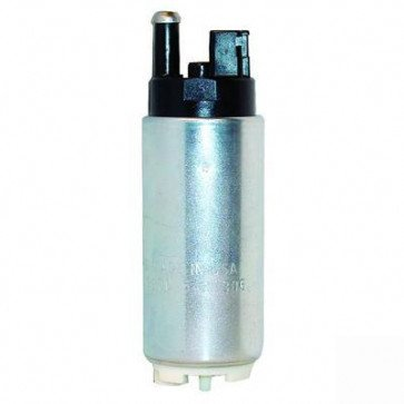 In-Tank Fuel Injection Pump (Pump Only) (GSS310)