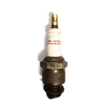 Champion Spark Plug H9 COM H9COM