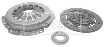 Clutch Kit HK8910 by Borg & Beck OE - Single