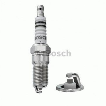Bosch Spark Plug HR6DC