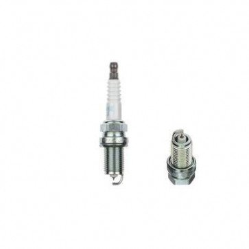 NGK IFR5E13 6903 Spark Plug Iridium