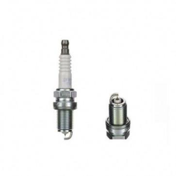 NGK IFR5G-11K 3107 Spark Plug Iridium IFR5G11K